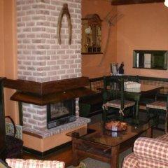 Отель Nievemar Zona Alta комната для гостей фото 3