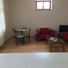 Апартаменты Apartments in Tsaghkadzor комната для гостей фото 5