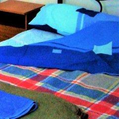 Отель Rozafa Ferry Стандартный номер с двуспальной кроватью фото 4