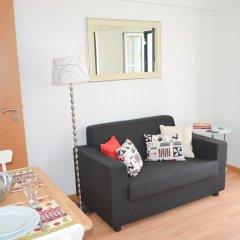 Апартаменты Casa dos Inglesinhos 3, Bairro Alto Apartment в номере фото 2