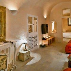 Отель Oia Collection Греция, Остров Санторини - отзывы, цены и фото номеров - забронировать отель Oia Collection онлайн спа фото 2