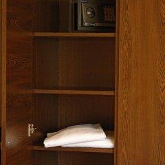 Отель Prestige House 3* Стандартный номер с различными типами кроватей фото 4