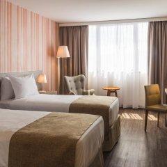 Frontier Hotel Rivera 3* Стандартный номер с различными типами кроватей