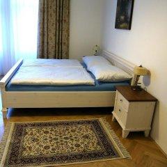 Апарт-Отель Vyšehradská 25 Прага удобства в номере фото 2