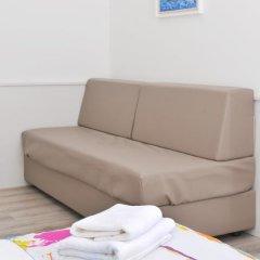 Boutique Hostel Joyce Улучшенный номер с различными типами кроватей фото 27