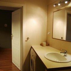 Отель Apartament Milenium - Sopot Сопот ванная