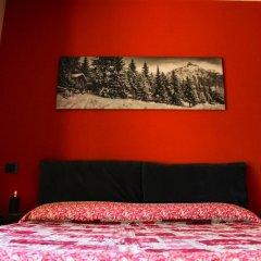 Отель Case Appartamenti Vacanze Da Cien Студия фото 50
