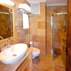 Doada Hotel 4* Стандартный номер фото 7