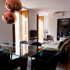 Апартаменты Flora Chiado Apartments Апартаменты фото 3