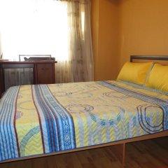 Апартаменты Bestshome Apartments 2 Бишкек комната для гостей фото 3