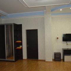 Гостевой Дом Эдельвейс удобства в номере