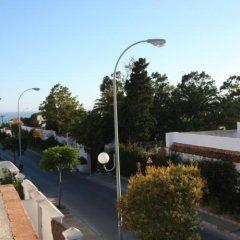 Отель Oasis Atalaya Испания, Кониль-де-ла-Фронтера - отзывы, цены и фото номеров - забронировать отель Oasis Atalaya онлайн фото 7