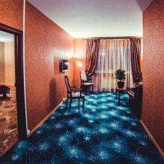 Гостиница Афоня спа фото 2