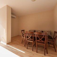 Апартаменты Roel Residence Apartments Студия