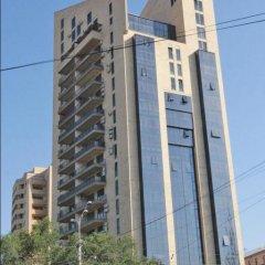 Отель Penthouse in Republic Square Апартаменты фото 20