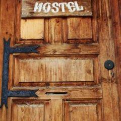 Hikers Hostel Велико Тырново интерьер отеля фото 2