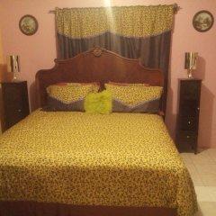 Отель Paradise Nest комната для гостей фото 3