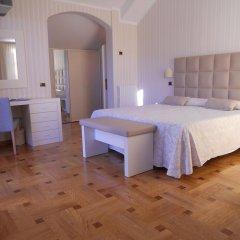 Hotel Metropole 4* Полулюкс фото 2