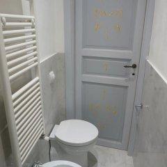 Отель Ca' Del Sol Venezia 3* Улучшенные апартаменты фото 31