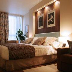 Hotel Astoria 7 комната для гостей фото 2