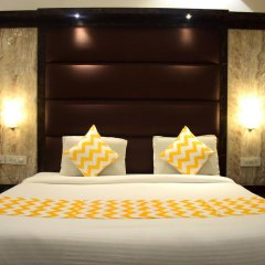 Hotel Star 2* Номер Делюкс с различными типами кроватей фото 2