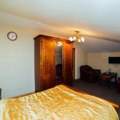 Гостиница Пустозерск комната для гостей фото 5