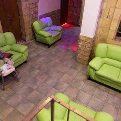 Palm Hostel Израиль, Иерусалим - отзывы, цены и фото номеров - забронировать отель Palm Hostel онлайн детские мероприятия
