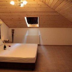 Elli Greco Hotel 3* Стандартный номер фото 5