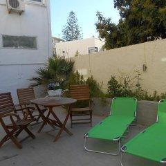 Отель Florida Hotel Греция, Родос - отзывы, цены и фото номеров - забронировать отель Florida Hotel онлайн бассейн