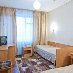 Kurortniy Hotel комната для гостей фото 5