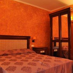 Vigo Grand Hotel 3* Люкс повышенной комфортности с различными типами кроватей