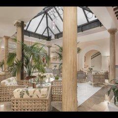 Отель Anacapri