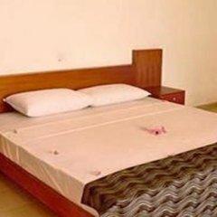 Отель Hansa Villa комната для гостей фото 2