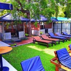 Отель Panorama Residencies детские мероприятия