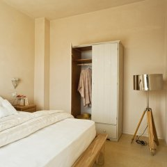 Отель Locanda Fiore Di Zagara Дизо комната для гостей фото 4