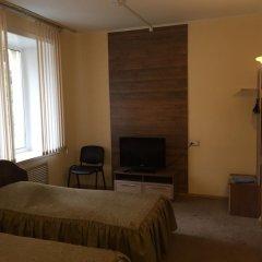 Гостиница Электрон 3* Номер с различными типами кроватей (общая ванная комната) фото 3