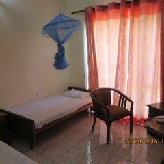 Отель Accia Holiday Resort комната для гостей фото 3