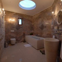 Tafoni Houses Cave Hotel 2* Улучшенный люкс фото 21