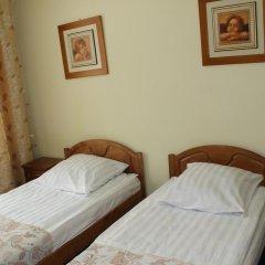 Гостиница Ника 2* Улучшенный номер фото 5