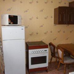 Гостиница ВикторияОтель на Мусы Джалиля Стандартный номер разные типы кроватей фото 2