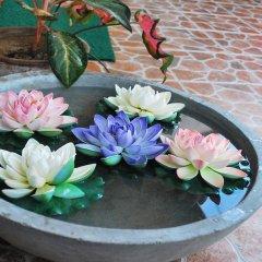 Отель Green Garden Ayurvedic Pavilion спа фото 2