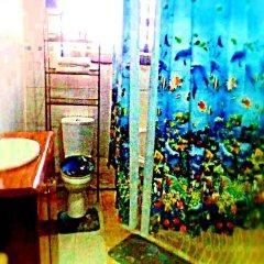 Отель Villa Beth Fisheries Гана, Аккра - отзывы, цены и фото номеров - забронировать отель Villa Beth Fisheries онлайн развлечения