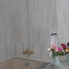 Отель Agdal Марокко, Марракеш - 4 отзыва об отеле, цены и фото номеров - забронировать отель Agdal онлайн ванная фото 2