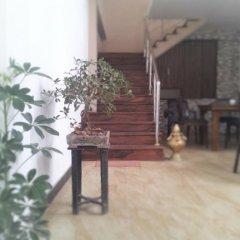 Отель B&B Osan интерьер отеля фото 3