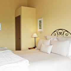 Отель Huntington Stables 5* Стандартный номер с различными типами кроватей фото 50