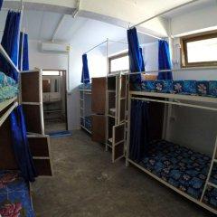 Отель Neptune Hostel Таиланд, Мэй-Хаад-Бэй - отзывы, цены и фото номеров - забронировать отель Neptune Hostel онлайн детские мероприятия