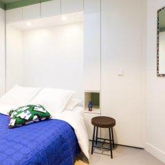 Апартаменты Kith & Kin Boutique Apartments 3* Улучшенные апартаменты с различными типами кроватей фото 9