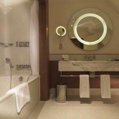 Rocco Forte Browns Hotel 5* Стандартный номер с различными типами кроватей