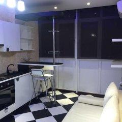 Светлана Плюс Отель 3* Люкс с различными типами кроватей фото 2