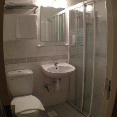 Perak Hotel 3* Стандартный номер с двуспальной кроватью фото 3